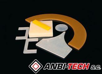 Wycinanie CNC uszczelki gumowe silikonowe viton FPM FKM